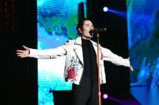 蕭敬騰演唱會大雨斷電怎麼回事 蕭敬騰演唱會大雨斷電是什麼原因